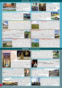 Hebrides-Guide-Page-2-2018