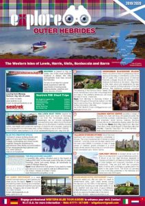 Hebrides-Guide-page-1-2019
