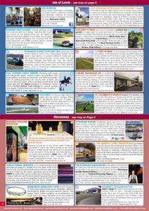 Hebrides-Guide-page-2-2019