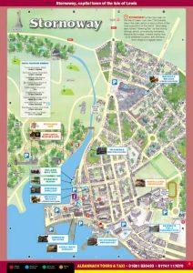 Hebrides-Guide-page-3-2019