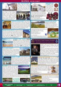 Hebrides-Guide-page-4-2019