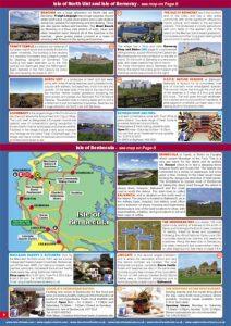 Hebrides-Guide-page-6-2019