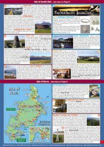 Hebrides-Guide-page-7-2019